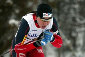 fotos: Langrenn.com