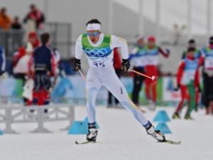 Marcus Hellner. Foto: Ski-Nordique.net