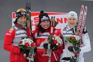 Foto: Ski-Nordique.net